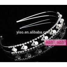hair accessories baby headband hair extensions